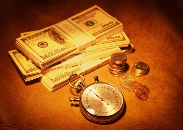 finance10-jpg