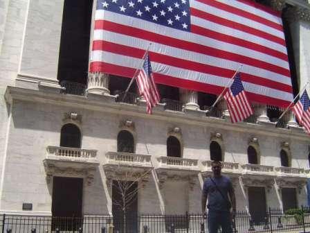new-york-trip-086-jpg